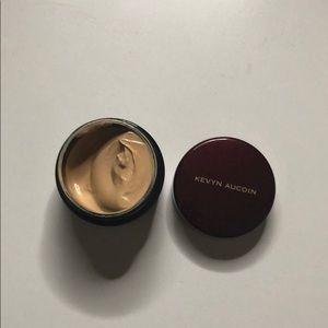 kevyn aucoin Makeup - Kevyn Aucoin Concealer